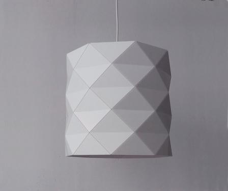 Lampa OKTO 28