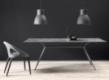 Stół METROPOLIS XL