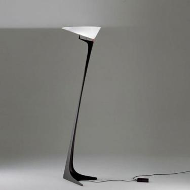 Lampa stojąca Montjuic
