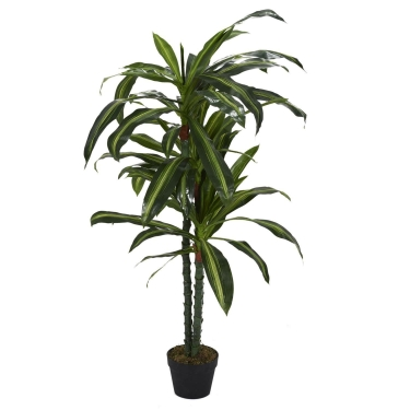 Sztuczna roślina Dracena 130cm