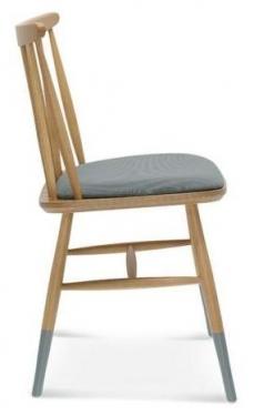 Krzesło Wand A-1102/1 FAMEG