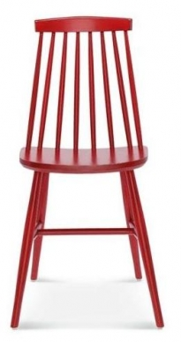 Krzesło A-5910 FAMEG