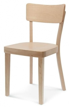Krzesło Solid A-9449 FAMEG