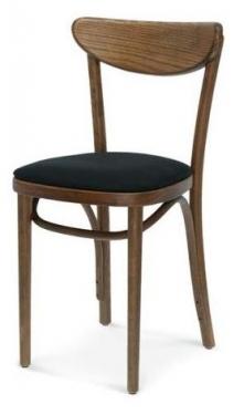 Krzesło A-1260 FAMEG