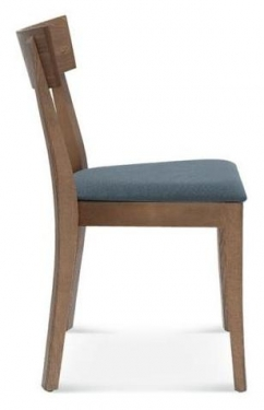Krzesło Chili A-1302 FAMEG