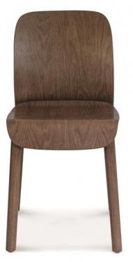 Krzesło Nod A-1620 FAMEG