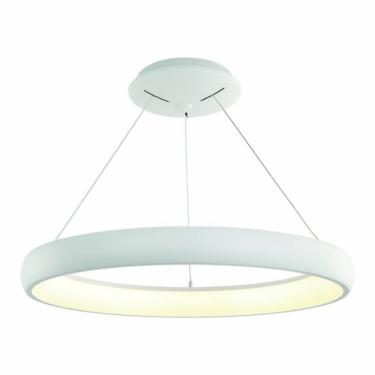 Lampa wisząca Rotto Bianco S 3000K LED