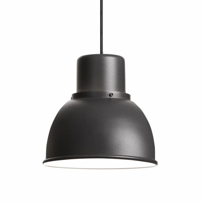Lampa wisząca Reflex Mini (Kolorowe)
