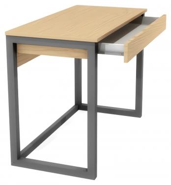 Biurko z szufladą DES5/1-PRO