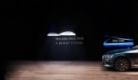 Lampa wisząca Ameluna Mercedes-Benz Style