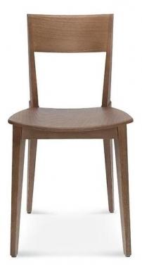 Krzesło Fame A-0620 FAMEG
