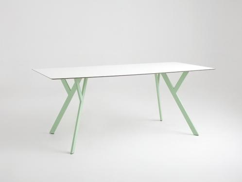 Stół ZX Prostokątny