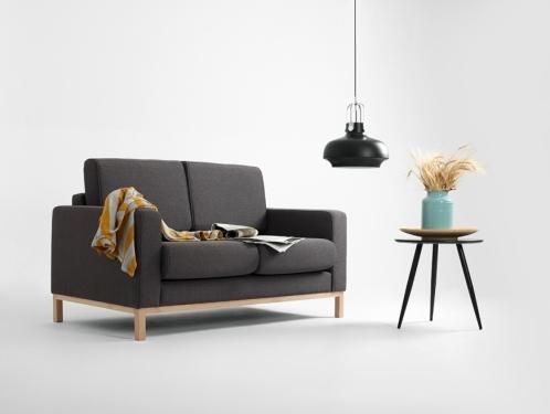 Sofa Rozkładana SCANDIC 2 os.
