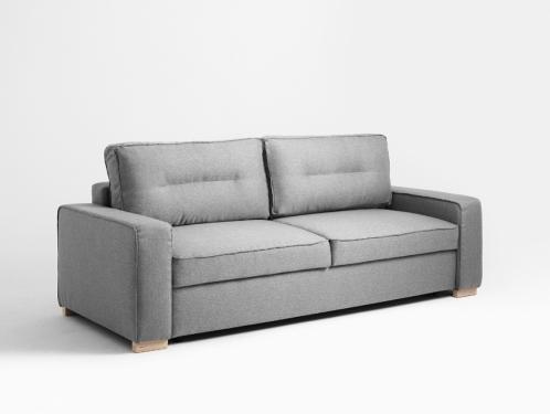 Sofa Rozkładana MEGGY 3 os.