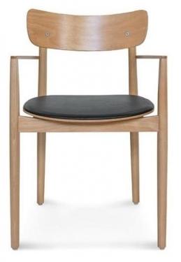 Fotel NOPP B-1803 FAMEG