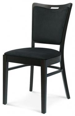 Krzesło COMFY A-423 FAMEG