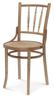 Krzesło A-8145/14 FAMEG
