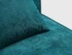 Sofa Modułowa MODU 130/115 Bok Lewy
