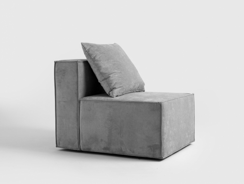 Sofa Modułowa MODU 95/70 Segment