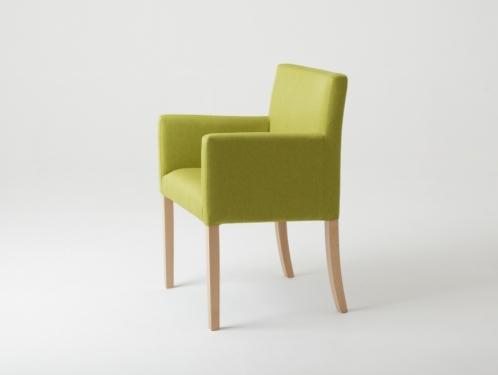 Krzesło jadalniane Wilton Arms 84