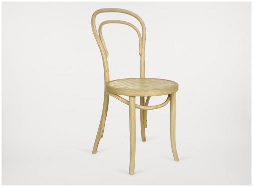 Krzesło PAGED A-1880 Gładkie