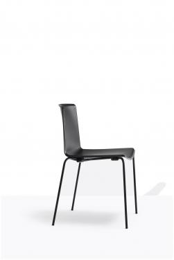 Krzesło Tweet 890