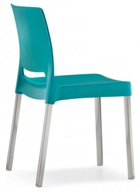 Krzesło JOI 870