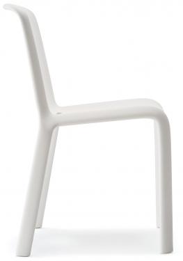 Krzesło SNOW 300