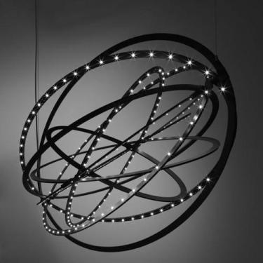 Lampa wisząca Copernico