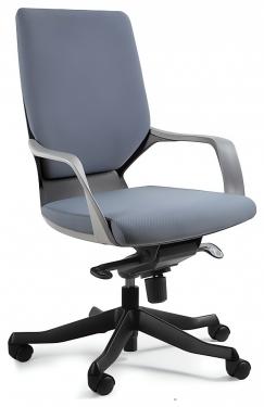 Fotel Biurowy APOLLO M