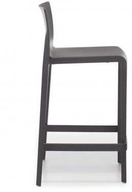 Krzesło barowe VOLT 677 Pedrali
