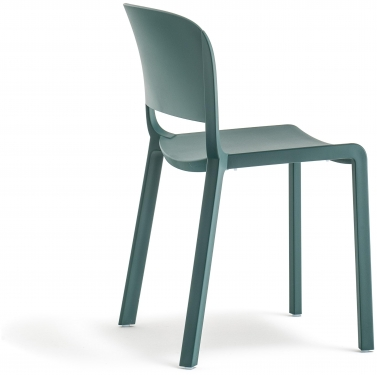 Krzesło DOME 260