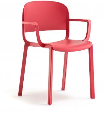 Krzesło DOME 265