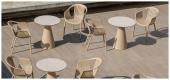 Krzesło TATAMI 306