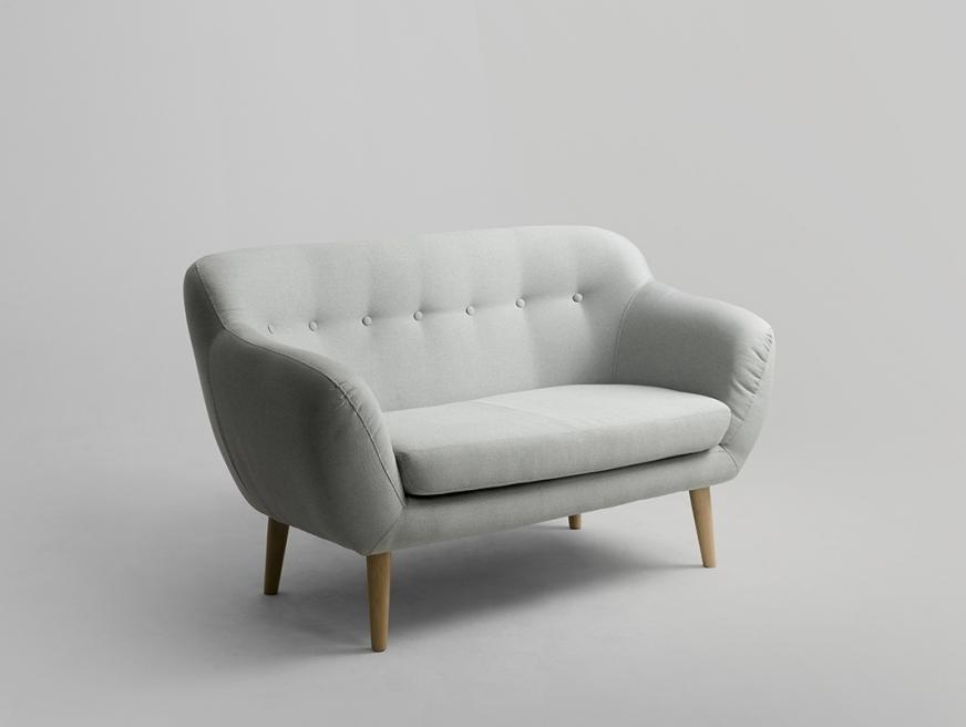 Sofa Dwuosobowa Marget