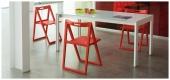Krzesło Składane ENJOY 460