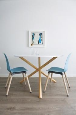 Stół Triple 100