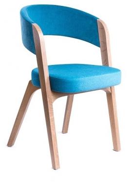 Krzesło Paged ARGO A-4205