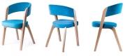 Krzesło ARGO A-4105