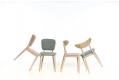 Krzesło LOF A-4230 PAGED