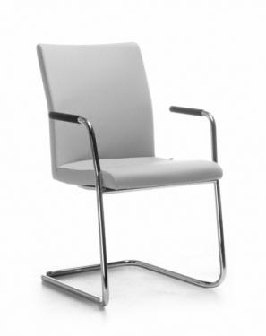 Krzesło Konferencyjne MATE MT 230