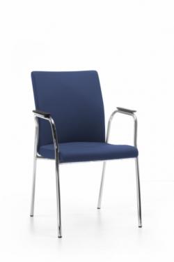 Krzesło Konferencyjne MATE MT 220