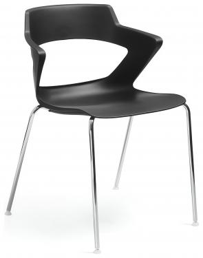 Krzesło SKY_LINE 1N