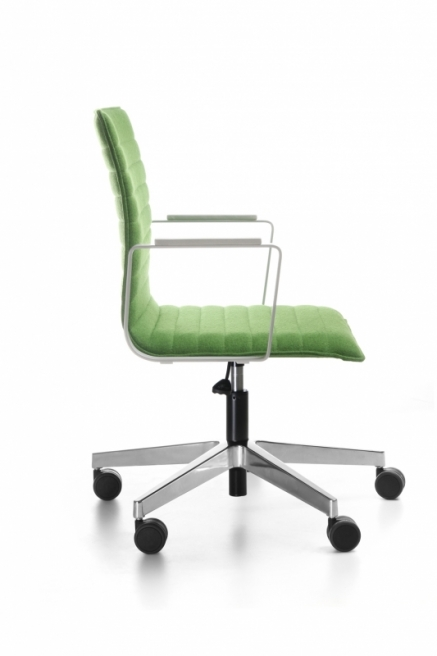 Krzesło Biurowe ORTE 3DH