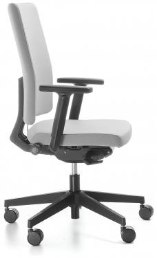 Fotel Biurowy MATE MT 102