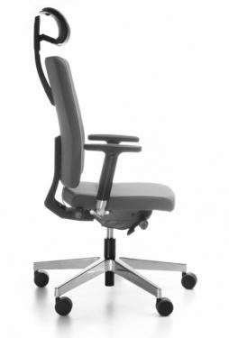 Fotel Biurowy MATE MT 103