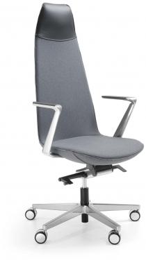 Fotel Biurowy LUMI LM 103