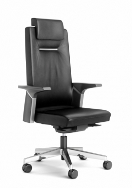 Fotel Biurowy CEO CO 103
