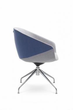 Fotel OX:CO OX 4R