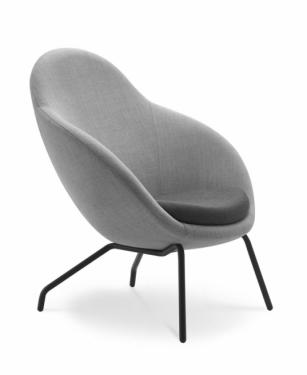Fotel VIENI VE 202